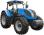 ikon-blue-tractor-farver.png